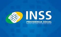 INSS - Greve há 14 dias afeta atendimento