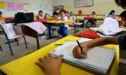 EDUCAÇÃO - Ensino de qualidade exigirá muito mais investimento