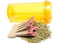 DROGAS - Julgamento do STF poder levar à descriminalização