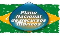 RECURSOS HÍDRICOS - Conselho define prioridades do Plano Nacional