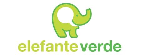 ELEFANTE VERDE - Investimento de R$12mil a R$40 mil