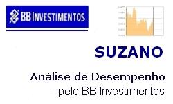 INVESTIMENTOS - SUZANO - Resultados no 3º Trimestre/2015: geração de caixa e investimentos