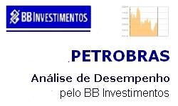 INVESTIMENTOS -PETROBRAS Resultados no 3ºTrimestre/2015
