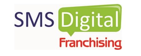 SMS DIGITAL lança novo modelo de negócio no franchising brasileiro