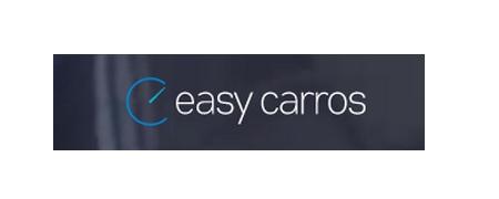 EASY CARROS - Start up conecta donos de carros a profissionais de serviços automotivos
