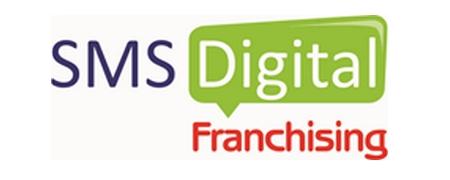 SMS DIGITAL - Franquia propõe eficiência na comunicação estratégica empresarial