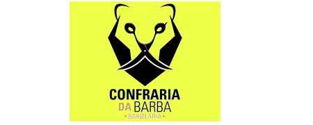 CONFRARIA DA BARBA - Franquia de Barbearia chega ao Rio de Janeiro