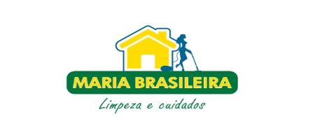 MARIA BRASILEIRA aumenta portfólio em 2016 e lança serviço de Pós-Obra