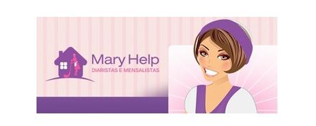 MARY HELP - Em expansão, Franquia busca por Investidores em Florianópolis
