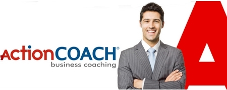 ActionCOACH oferece franquia de coaching