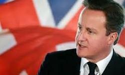 EDITORIAL - BREXIT, E o Reino Unido votou em favor de deixar a União Europeia