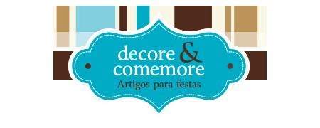 DECORE & COMEMORE lança sistema de franquias