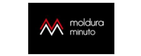 MOLDURA MINUTO inaugura modelo de Franquia Express