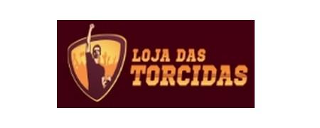 LOJA DAS TORCIDAS - Reestruturada, franquia prevê faturamento de R$ 1,8 MI