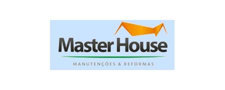 MASTER HOUSE - Rede de Franquias busca franqueado para Brasília