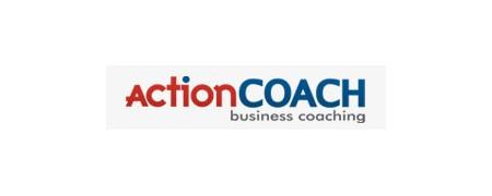 ActionCOACH - Campanha em 15 cidades para incentivar boas práticas de gestão