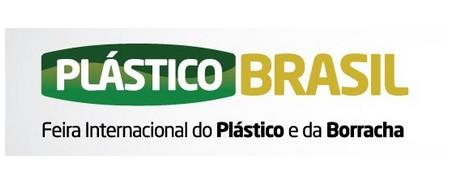 Rodada Internacional de Negócios da Plástico Brasil, até esta 6ª feira em São Paulo