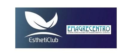 EMAGRECENTRO - Rede de Franquias comemora 31 anos com novidades: EsthetiClub