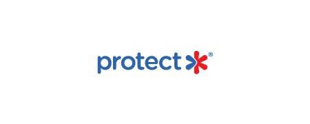 PROTECT - Em busca de Franqueados a Microfranquia homebased em Seguros e Serviços às MPMEs