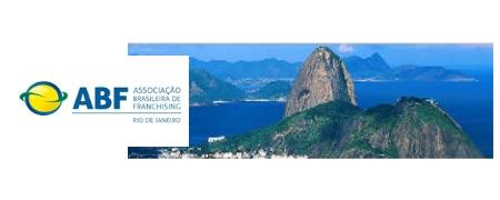 ABF RIO inicia em 03.05 o Programa de Capacitação em Franchising 2017