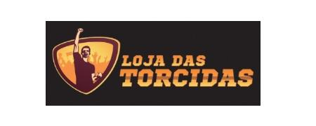 LOJA DAS TORCIDAS - Franquia espera crescer 15% em 2017