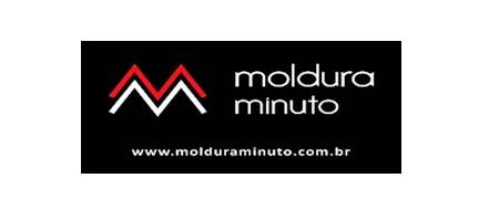 MOLDURA MINUTO na ABF Fransching Expo, de 21 a 24 de junho. Conheça os Modelos de Negócio