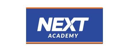 NEXT ACADEMY Rede de franquias une futebol e capacitação educacional