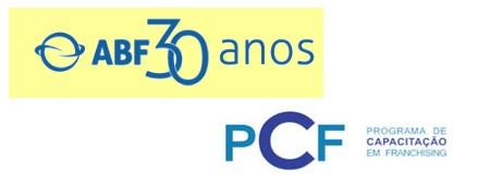 ABF RIO promove curso sobre Expansão de Franquias em 07 de junho