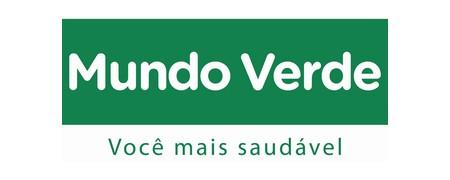 MUNDO VERDE - Rede de lojas de produtos naturais busca expansão em São Paulo