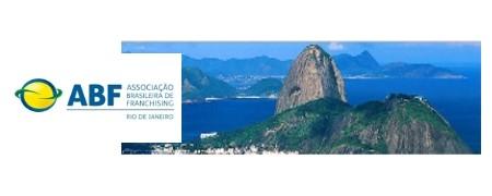 """ABF RIO promove o curso """"Entendendo Franchising"""""""
