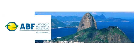 ABF RIO promove o Programa de Capacitação em Franchising