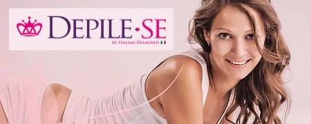 DEPILE-SE Franquias - Baixo Investimento e Estratégia com Diferenciais de Mercado