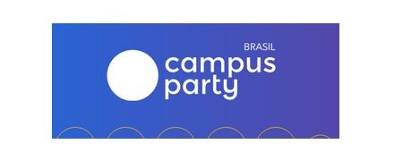 CAMPUS PARTY O maior evento de tecnologia do País começa nesta 3ª no ANHEMBI. Compre aqui seu ingresso.