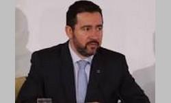PREVIDÊNCIA Ministro do Planejamento admite alteração na reforma