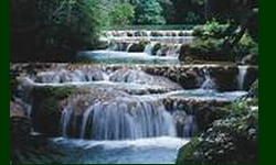 ÁGUA - Recursos Hídricos sob ameaça dos Contaminantes Emergentes