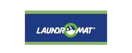LAUNDROMATIC  Loja Self Service 100% automática, Investimento inicial de R$ 85 mil