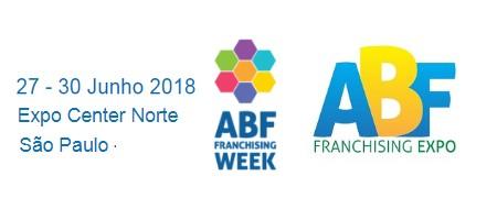 ABF Expo 2018 Balanço da Grande Feira de Franchising do País