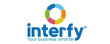 INTERFY CORPORATION busca parceiros de negócios na região Centro-Oeste