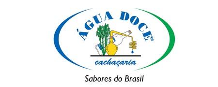 DIA DA CACHAÇA Rede de Franquias desvenda como produzir a bebida