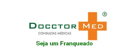 DOCTOR MED Rede de Franquia oferece alternativa para quem perde Plano de Saúde