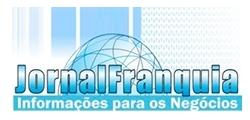 PROPOSTA EDITORIAL DO JORNAL FRANQUIA