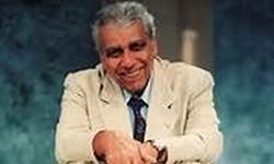 EDITORIAL - Saudades de Antonio Ermírio de Moraes.
