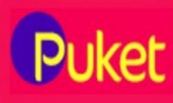 Puket apresenta: happywear