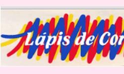 LÁPIS DE COR- Franquia de moda infantil com investimento de R$177 mil a R$ 227 mil