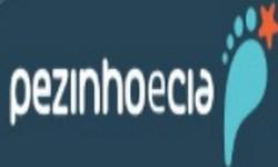 PEZINHO e CIA - Franquia de roupas para crianças - Investimento: R$ 600 mil