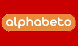 ALPHABETO - Franquia de vestuário infantil - Investimento: R$ 305 mil