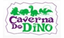 CAVERNA DO DINO - Franquia de vestuário infantil - Investimento: de R$ 270 mil a R$ 370 mil