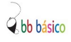 BEBÊ BÁSICO - Franquia de vestuário infantil - Investimento: de R$ 150 mil a R$ 240 mil