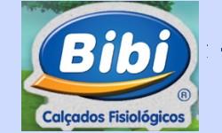 BIBI CALÇADOS - Franquia de moda infantil - Investimento: de R$ 420 mil a R$ 510 mil