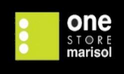 ONE STORE - Franquia de vestuário infantil - Investimento de R$ 195 mil a R$ 405 mil
